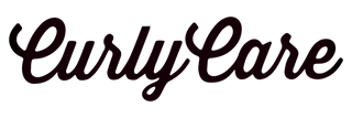 CurlyCare - Curly Girl Method Approved Products